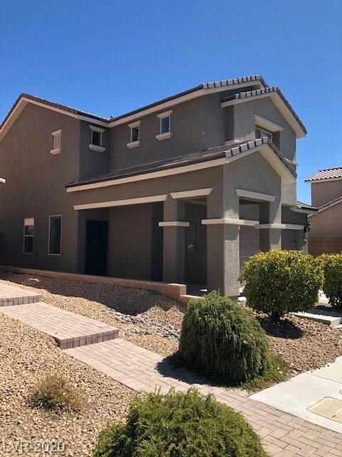 Photo of 8254 Arden Ladder Place, Las Vegas, NV 89117 (MLS # 2212930)