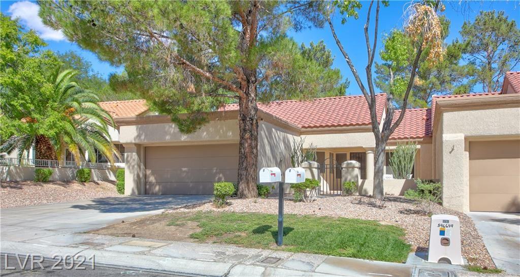 9544 Eagle Valley Drive, Las Vegas, NV 89134 - MLS#: 2330930