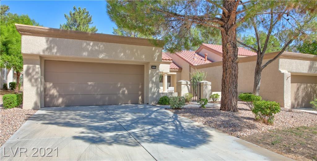 Photo of 9544 Eagle Valley Drive, Las Vegas, NV 89134 (MLS # 2330930)