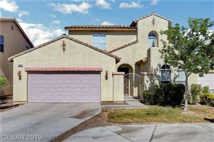 Photo of 10480 GUNPOWDER FALLS Street, Las Vegas, NV 89183 (MLS # 2107932)