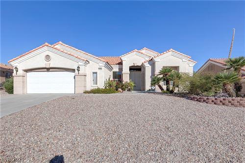 Photo of 10508 Frostburg Lane, Las Vegas, NV 89134 (MLS # 2339932)