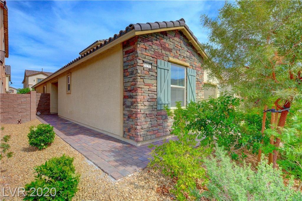 Photo of 6190 Andover Wood, Las Vegas, NV 89113 (MLS # 2195932)