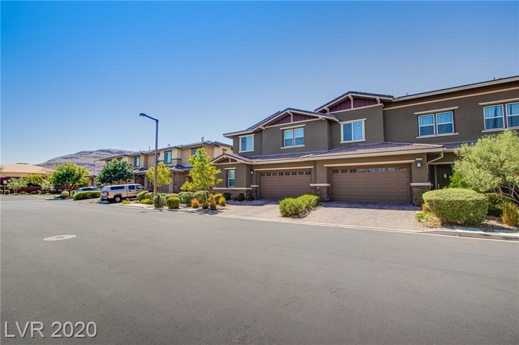 Photo of 5717 Garriga Drive, Las Vegas, NV 89135 (MLS # 2230932)