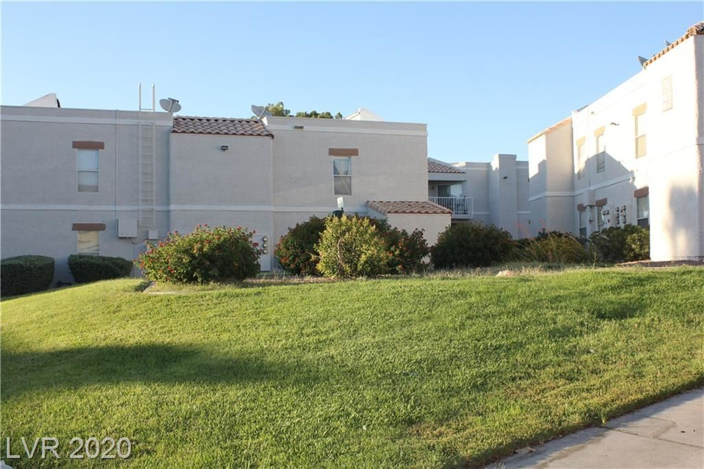Photo of 6800 Lake Mead Boulevard #1081, Las Vegas, NV 89156 (MLS # 2209933)