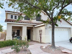 Photo of 13 TANGLEWOOD Drive, Henderson, NV 89012 (MLS # 2153935)