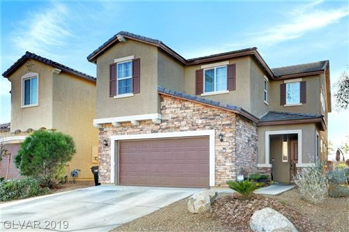 Photo of 2057 HOCUS POCUS, Henderson, NV 89002 (MLS # 2157935)