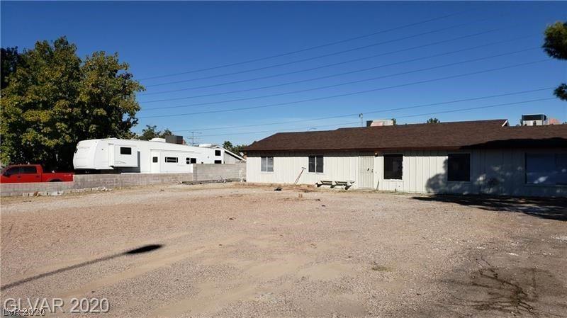 7990 Firethorn, Las Vegas, NV 89123 - MLS#: 2179936