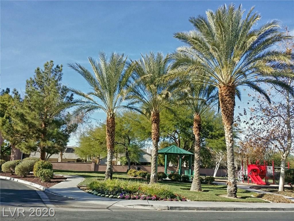 Photo of 2507 Citrus Garden Circle, Henderson, NV 89052 (MLS # 2230937)
