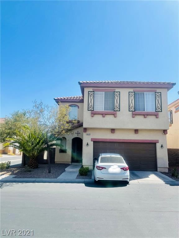 Photo of 10620 Lessona Street, Las Vegas, NV 89141 (MLS # 2281937)