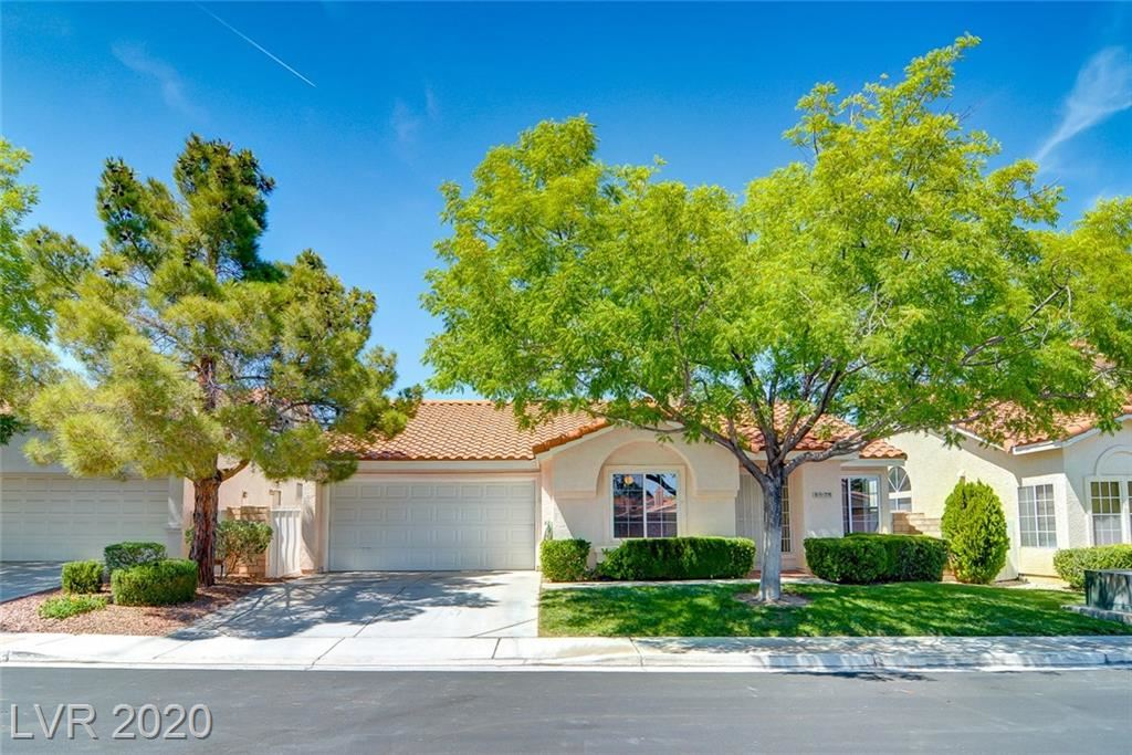 Photo of 8170 Canto Avenue, Las Vegas, NV 89147 (MLS # 2204939)