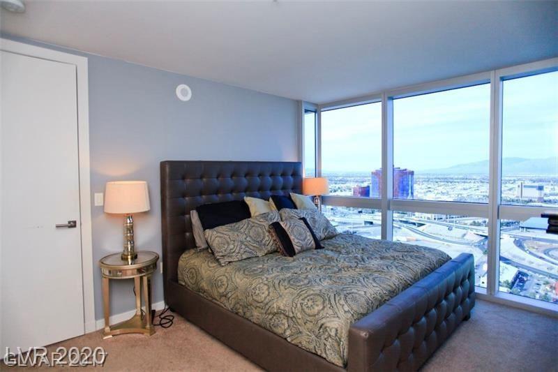 Photo of 4471 DEAN MARTIN Drive #3704, Las Vegas, NV 89103 (MLS # 2170941)