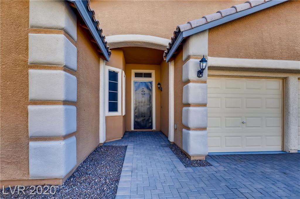 Photo of 6129 Watermelon Street, North Las Vegas, NV 89081 (MLS # 2209941)
