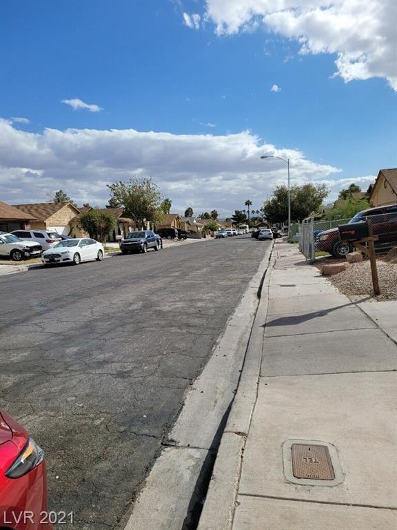 Photo of 109 Parrish Lane, Las Vegas, NV 89110 (MLS # 2344942)