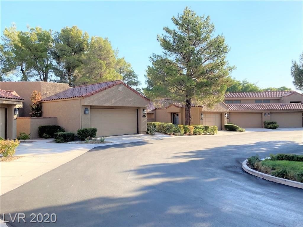 Photo of 7366 Mission Hills Drive, Las Vegas, NV 89113 (MLS # 2223943)
