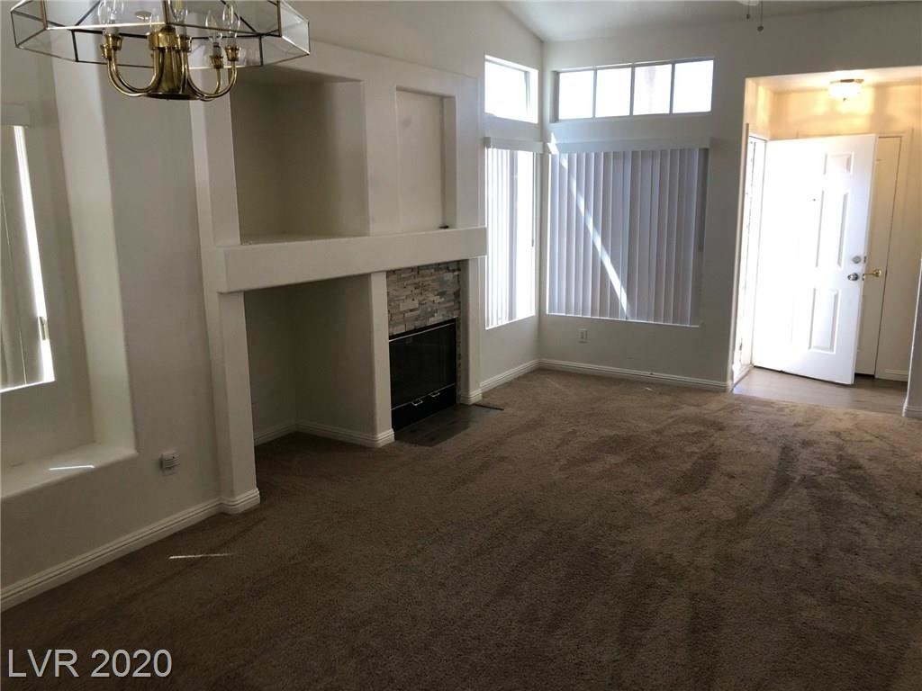 Photo of 3318 Outlook Point, North Las Vegas, NV 89032 (MLS # 2193945)