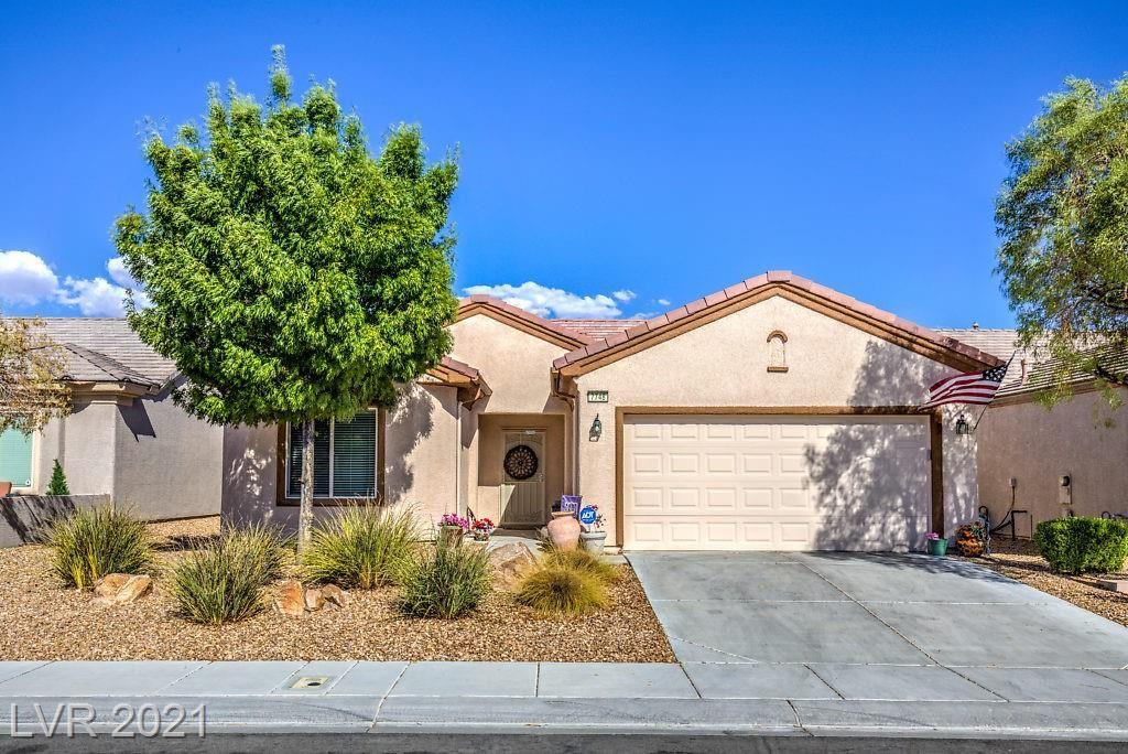 7748 Fruit Dove Street, North Las Vegas, NV 89084 - MLS#: 2292946