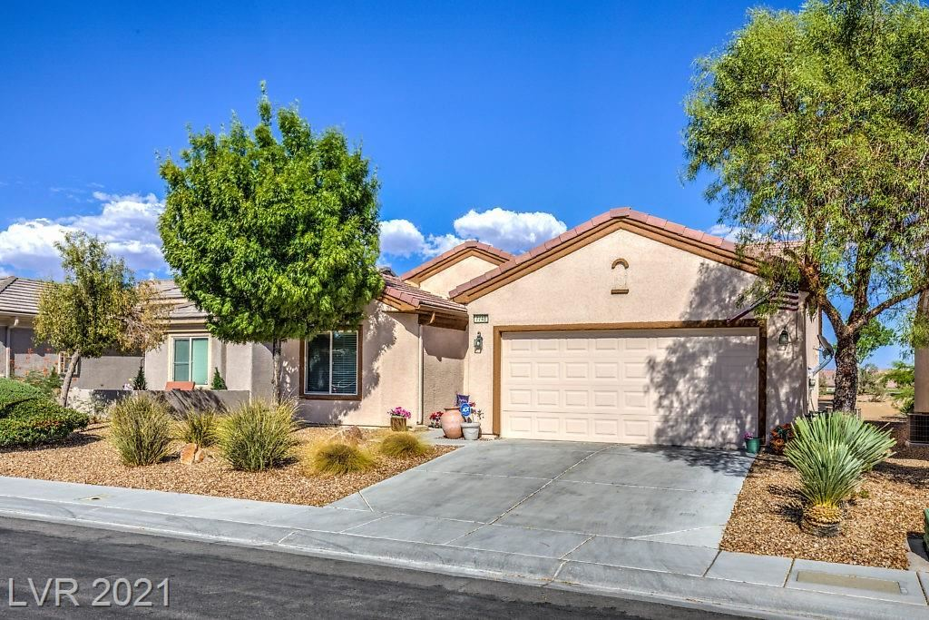 Photo of 7748 Fruit Dove Street, North Las Vegas, NV 89084 (MLS # 2292946)