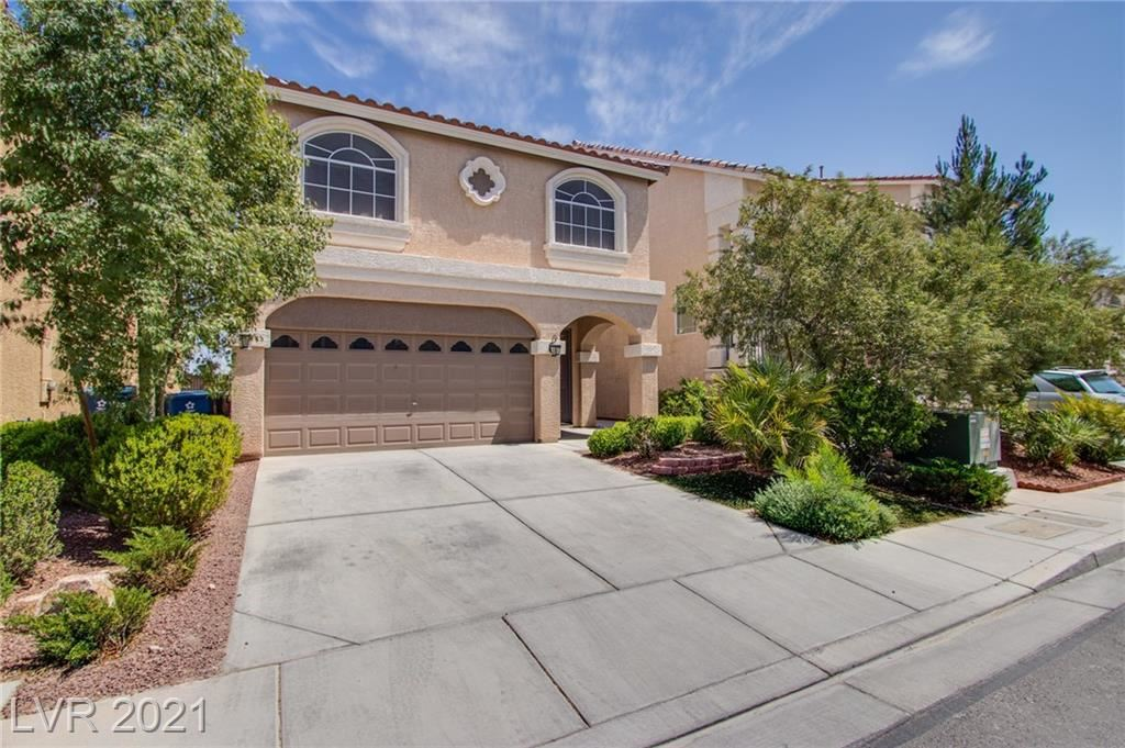Photo of 9456 Logan Ridge Court, Las Vegas, NV 89139 (MLS # 2289947)