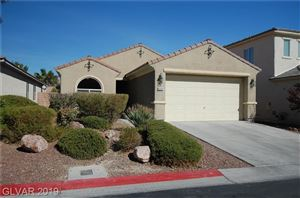 Photo of 8900 MARTIN DOWNS Place, Las Vegas, NV 89131 (MLS # 2145948)