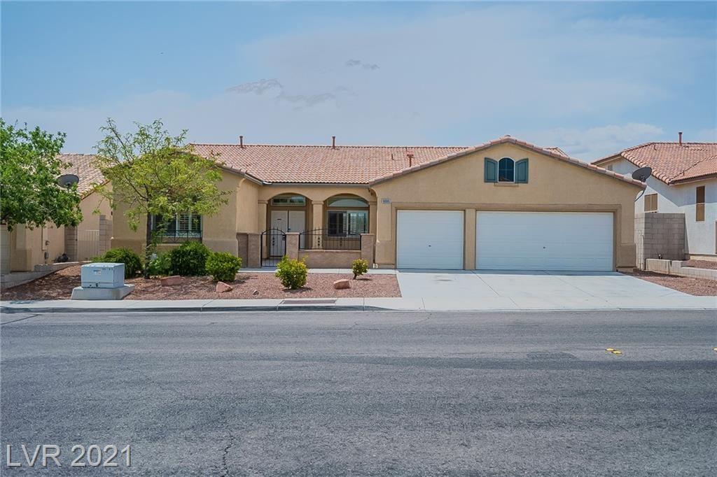 10085 West Mesa Vista Avenue, Las Vegas, NV 89148 - MLS#: 2317949