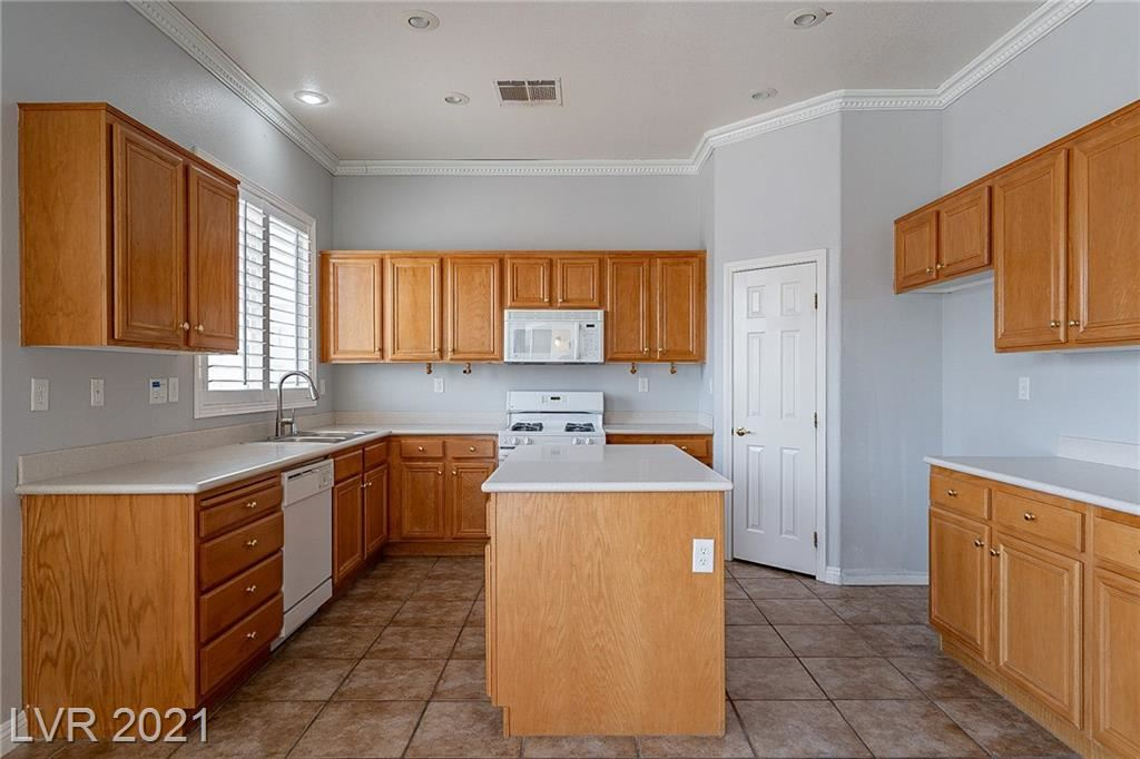Photo of 10085 West Mesa Vista Avenue, Las Vegas, NV 89148 (MLS # 2317949)