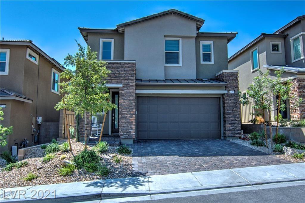 12397 Ocean Tiller Avenue, Las Vegas, NV 89138 - MLS#: 2318949