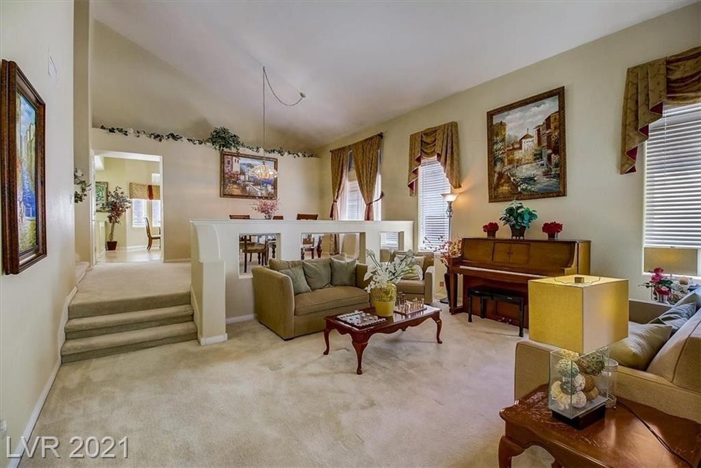 Photo of 3055 Sunrise Heights Drive, Henderson, NV 89052 (MLS # 2319949)
