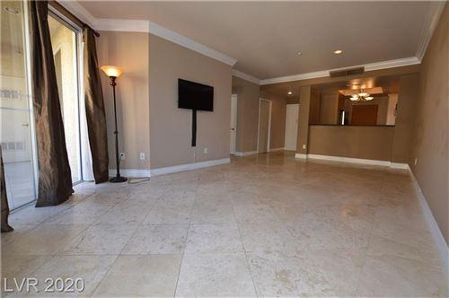 Photo of 260 Flamingo #306, Las Vegas, NV 89169 (MLS # 2236952)