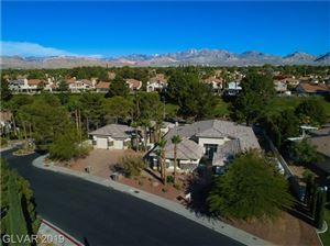 Photo of 3017 BEACH VIEW Court, Las Vegas, NV 89117 (MLS # 2102953)