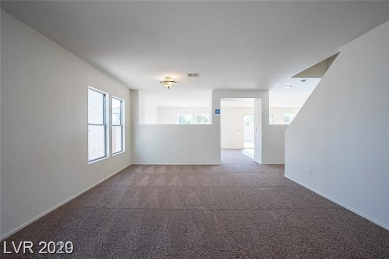 Photo of 6129 Berrien Springs St Street, North Las Vegas, NV 89081 (MLS # 2232953)