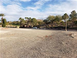 Tiny photo for 31 RUE MEDITERRA Drive, Henderson, NV 89011 (MLS # 2053954)