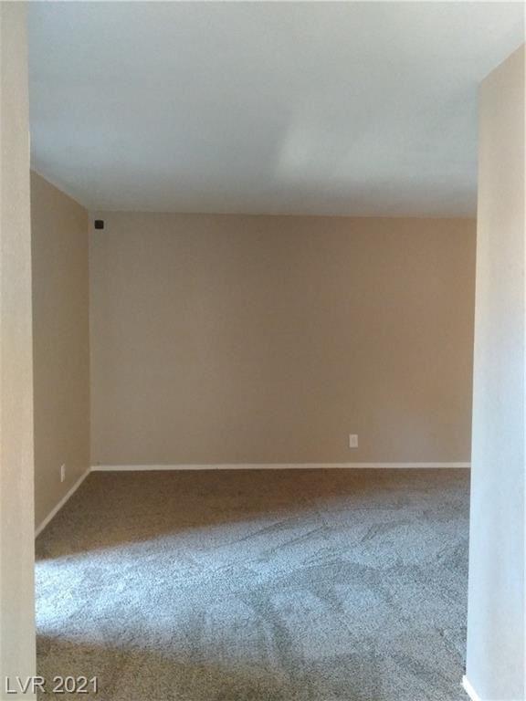 Photo of 3151 Soaring Gulls Drive #2098, Las Vegas, NV 89128 (MLS # 2312954)