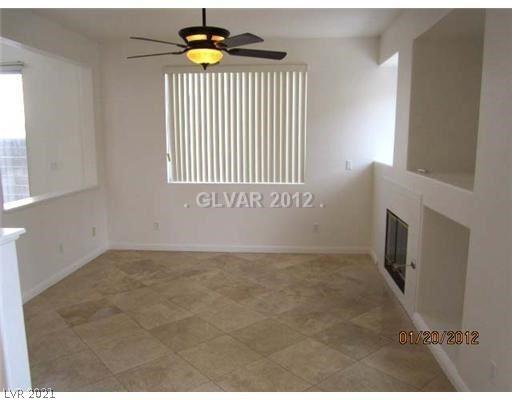 Photo of 1744 Picaro Court, Las Vegas, NV 89128 (MLS # 2317956)