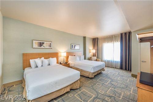 Photo of 211 Flamingo Road #1705, Las Vegas, NV 89169 (MLS # 2267957)