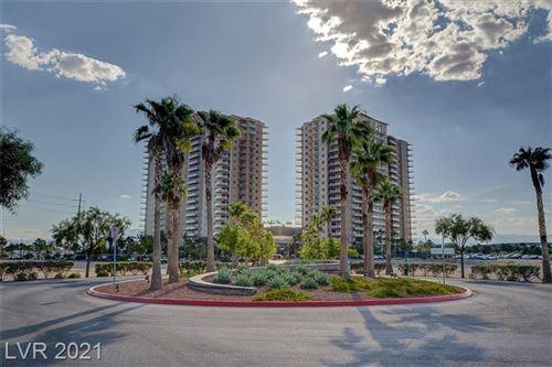 Photo of 8255 Las Vegas Boulevard #710, Las Vegas, NV 89123 (MLS # 2305957)