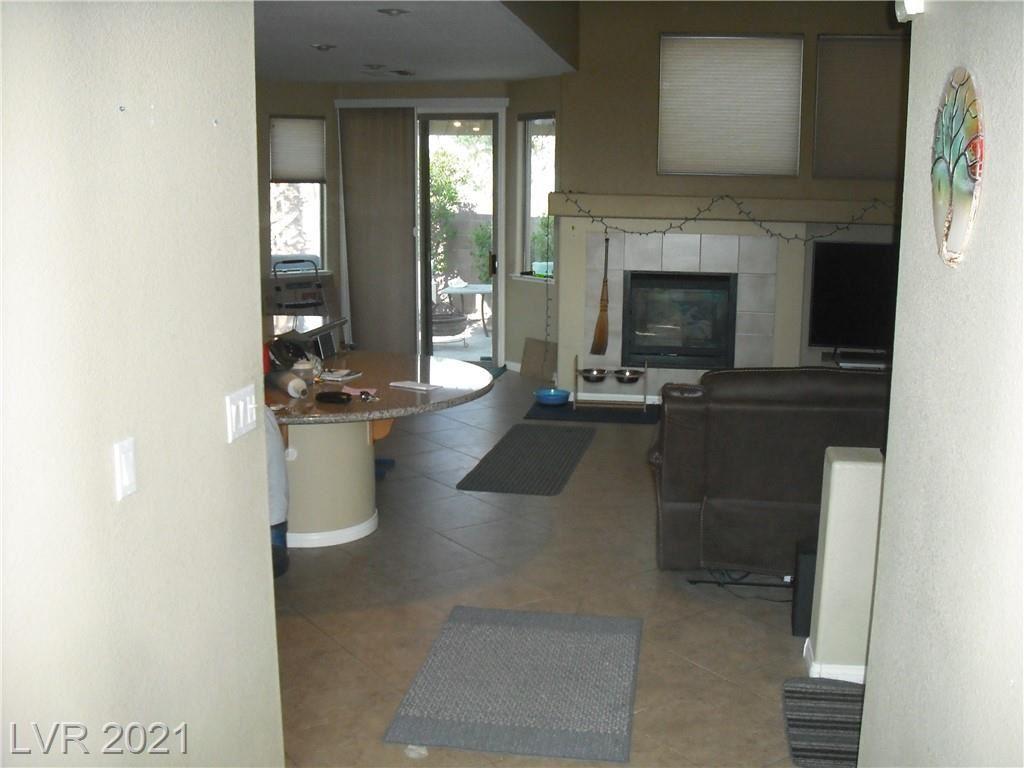 Photo of 11205 Prado Del Rey Lane, Las Vegas, NV 89141 (MLS # 2315957)