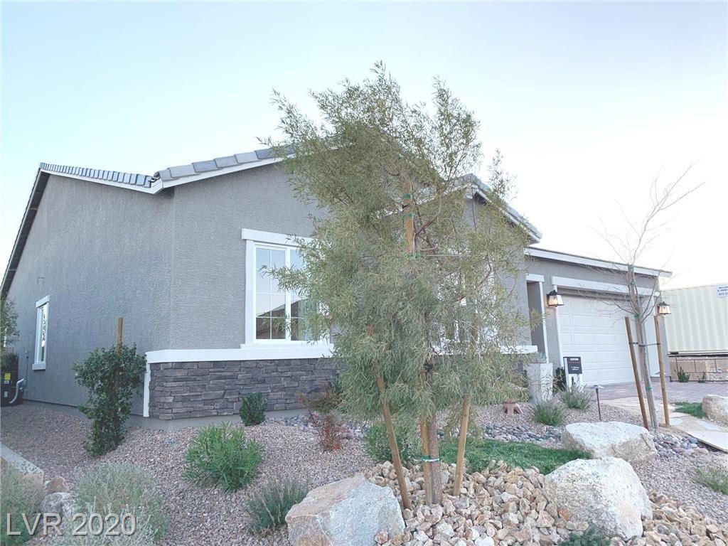 Photo of 9791 DESERT SPOON Avenue, Las Vegas, NV 89149 (MLS # 2184958)