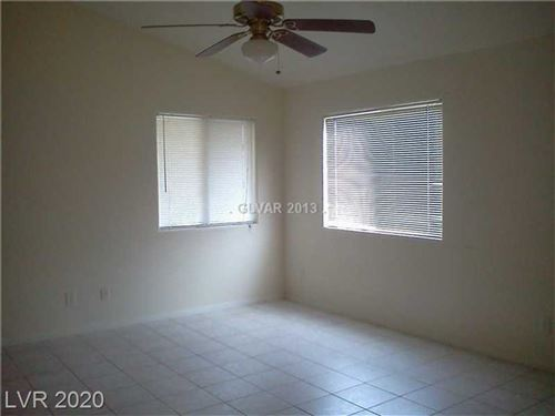 Photo of 743 Anne Lane #743, Henderson, NV 89015 (MLS # 2232959)