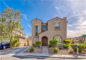 Photo of 10965 PARADISE Road, Henderson, NV 89052 (MLS # 2125960)