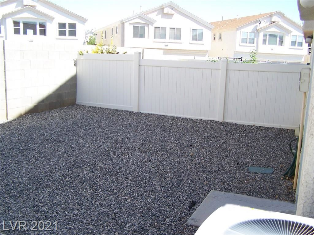 Photo of 6474 Stone Dry Avenue #103, Henderson, NV 89011 (MLS # 2290960)