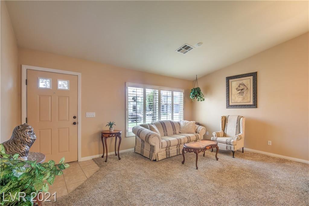Photo of 6509 Alpine Forest Court, Las Vegas, NV 89149 (MLS # 2315960)