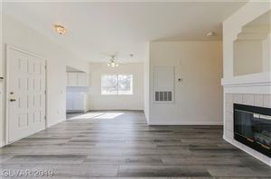 Photo of 1851 HILLPOINTE Road #1224, Henderson, NV 89074 (MLS # 2145961)