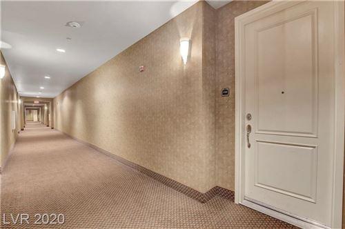 Photo of 38 Serene Avenue #132, Las Vegas, NV 89123 (MLS # 2250961)