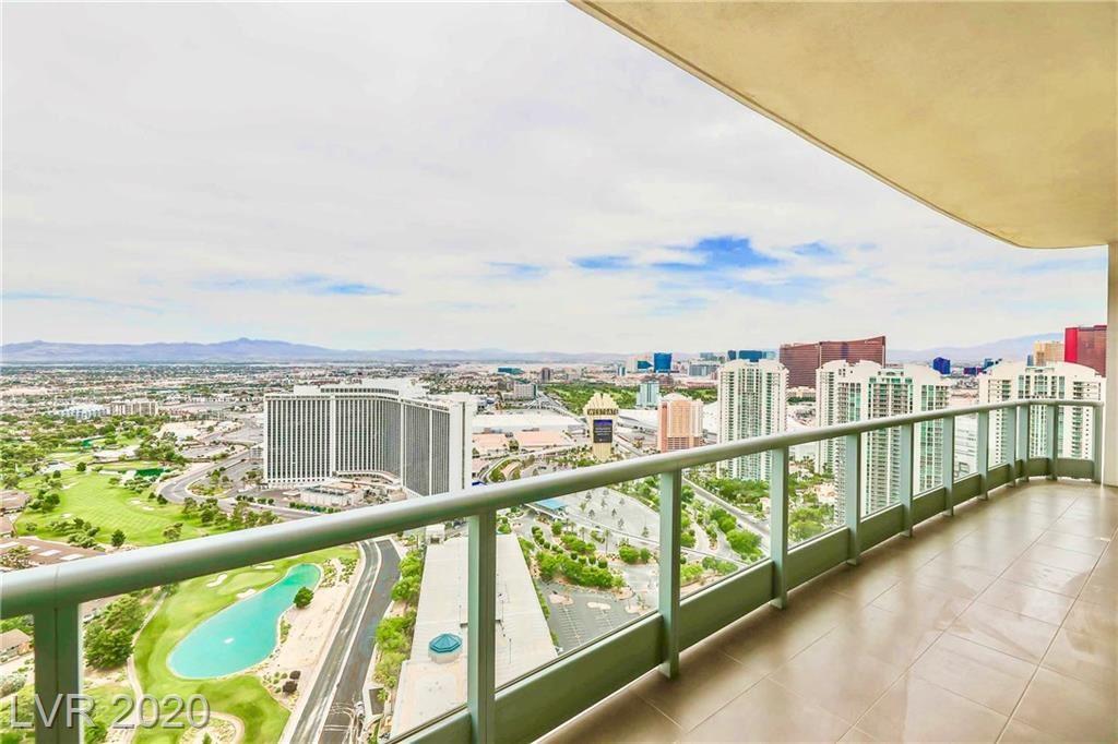 Photo of 322 Karen #4504, Las Vegas, NV 89109 (MLS # 2201961)
