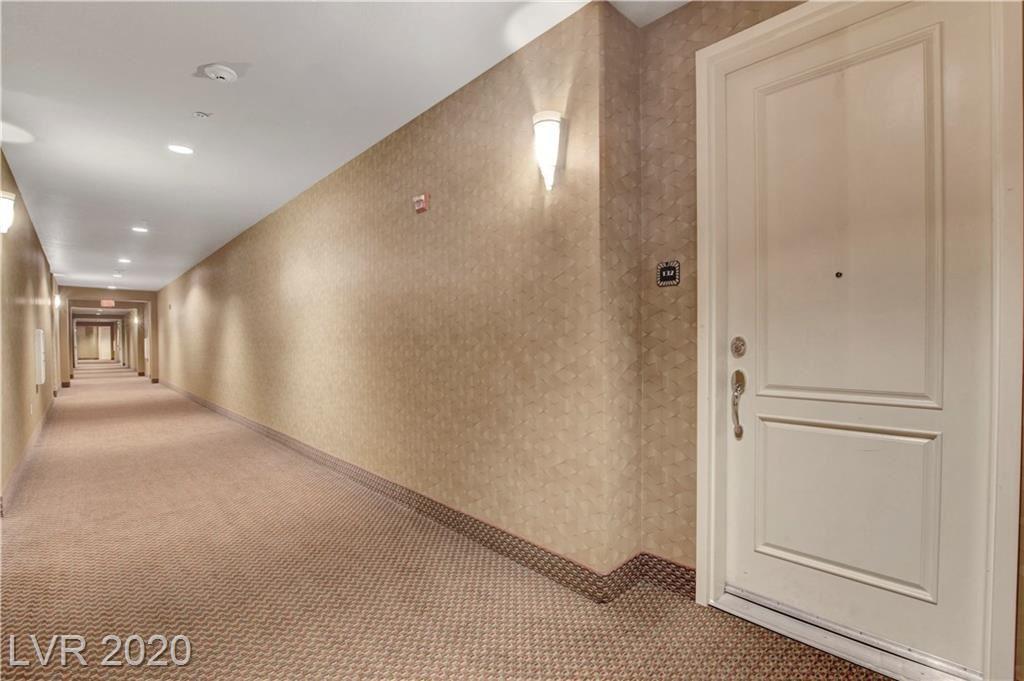 Photo for 38 Serene Avenue #132, Las Vegas, NV 89123 (MLS # 2250961)