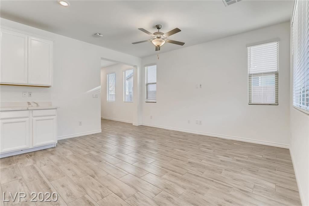 Photo of 12552 Mosticone Way, Las Vegas, NV 89141 (MLS # 2248962)