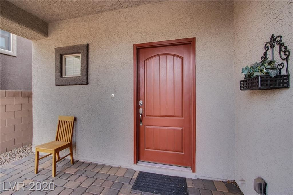 Photo of 156 Dunblane Street, Henderson, NV 89012 (MLS # 2209963)