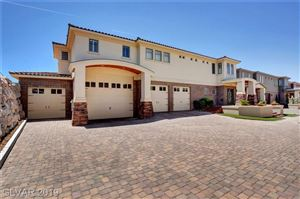 Featured picture for the property 2099964