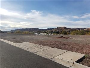 Tiny photo for 33 RUE MEDITERRA Drive, Henderson, NV 89011 (MLS # 2053965)