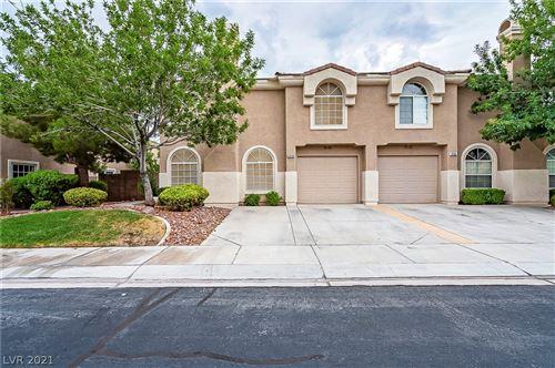 Photo of 10156 Rising Tree Street, Las Vegas, NV 89183 (MLS # 2333965)